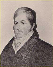 Solomon Sibley