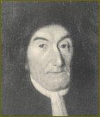 Louis Hennepin